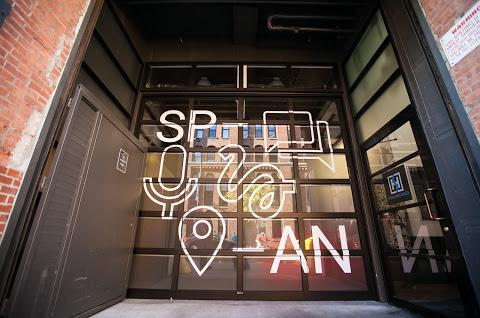 20151029-Google SPAN NYC-0003.jpg