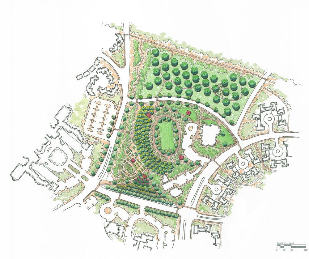 Sage park image color.jpg