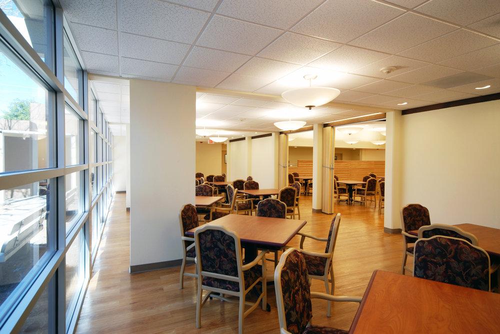 Dining Room AL 2.jpg