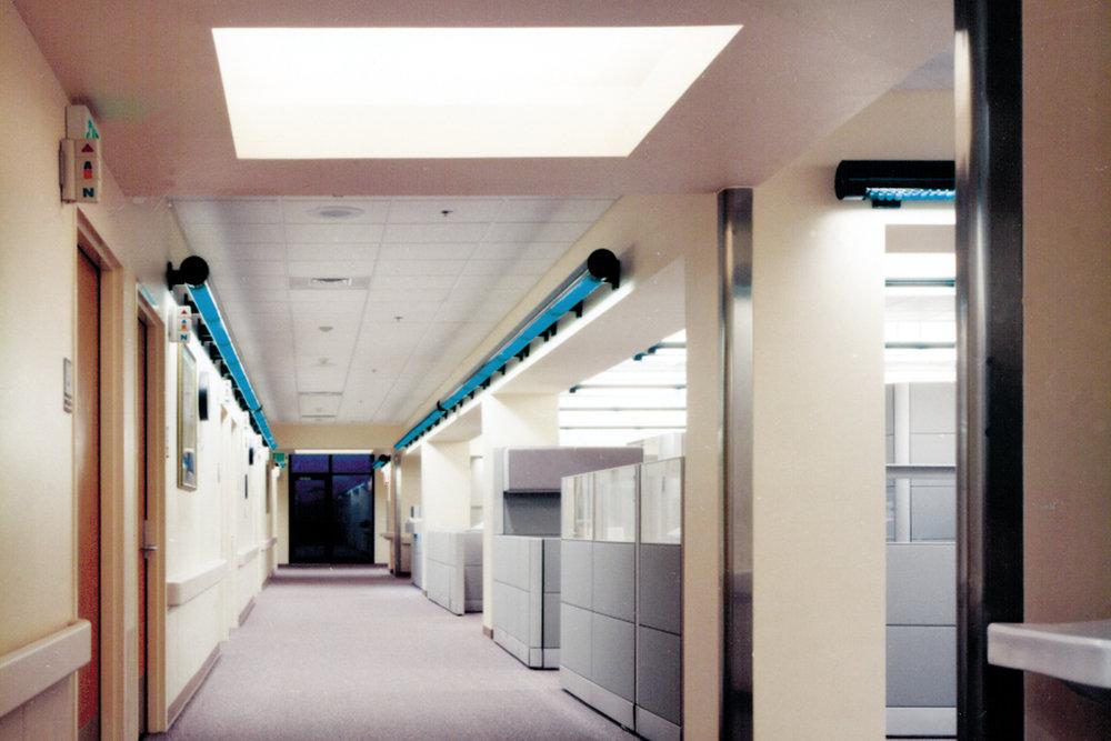 Yavapai Kahn #4 Hallway retouched_hayden.jpg