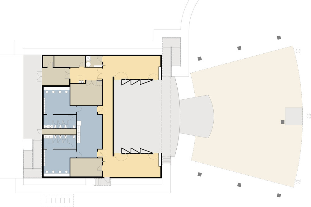 Colored Floor Plan_hayden.jpg