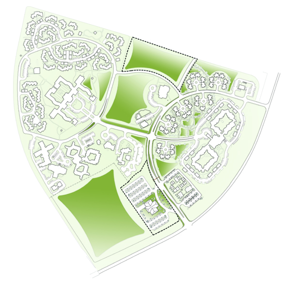 green site plan.jpg