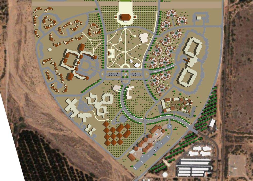 403.06 LP MP 06-0809 aerial.jpg