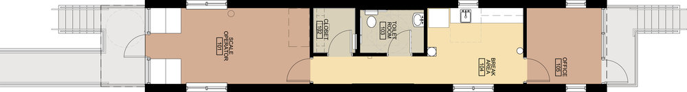 Floor Plan Colored (Scalehouse).jpg