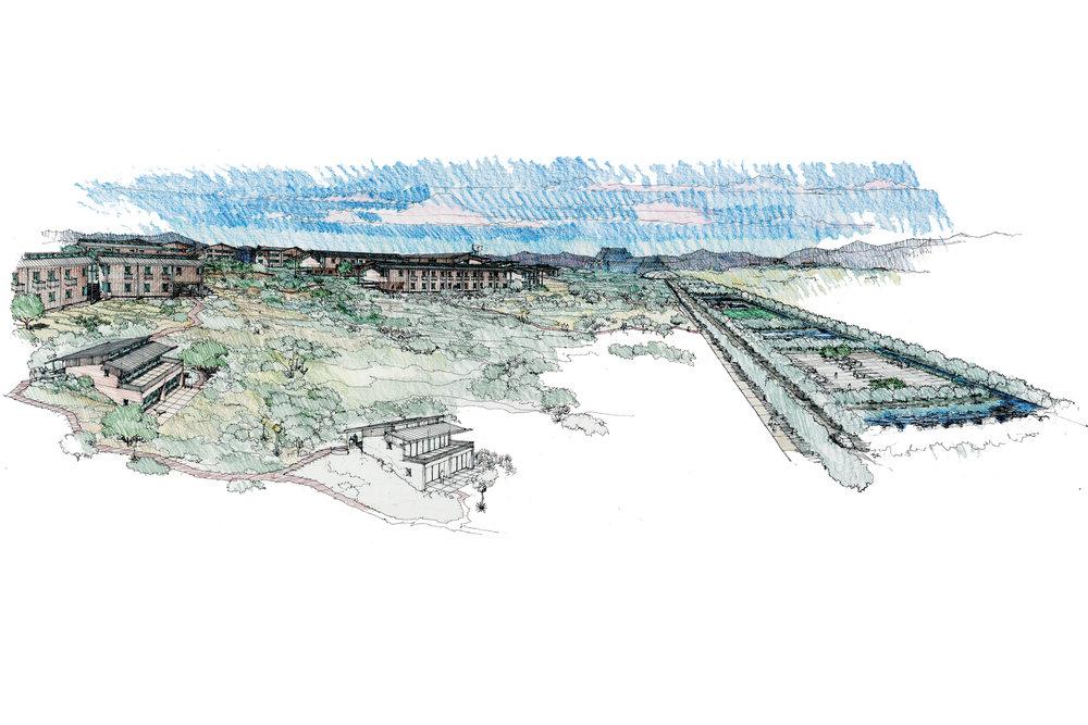 Bio 2 aerial-view-campus_hayden.jpg