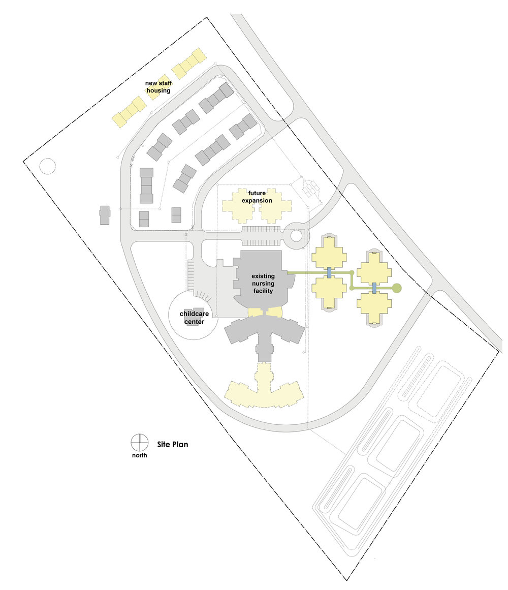 TO Site Plan.jpg