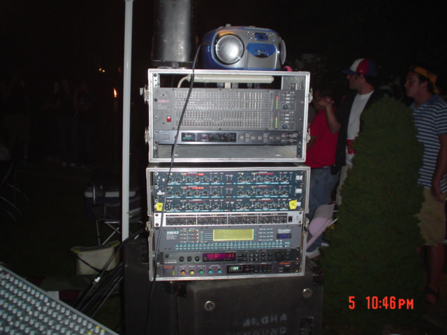 DSC02810-3.jpg