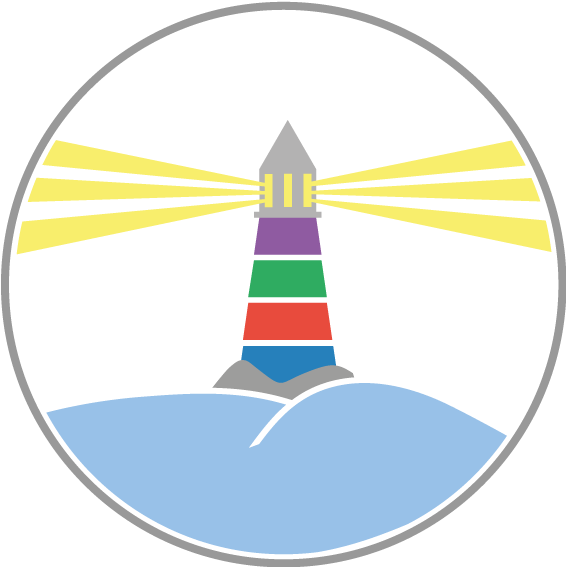 lighthouse-logo.png