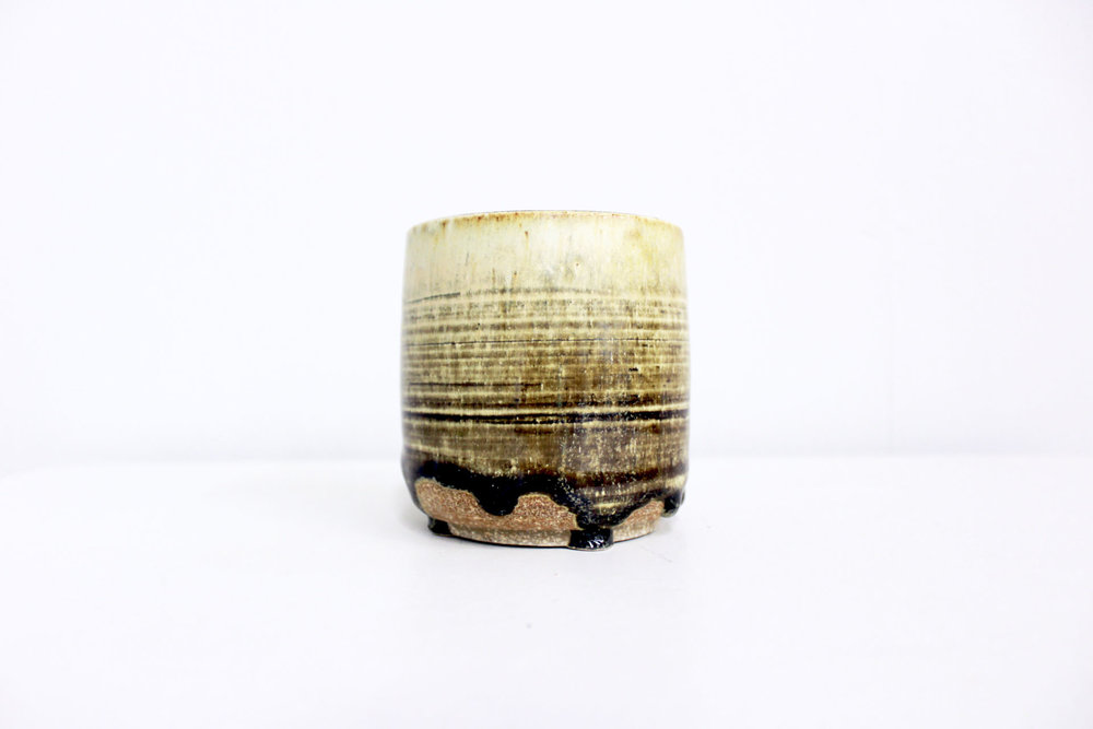fall_2018_adv-ceramics_001b.jpg
