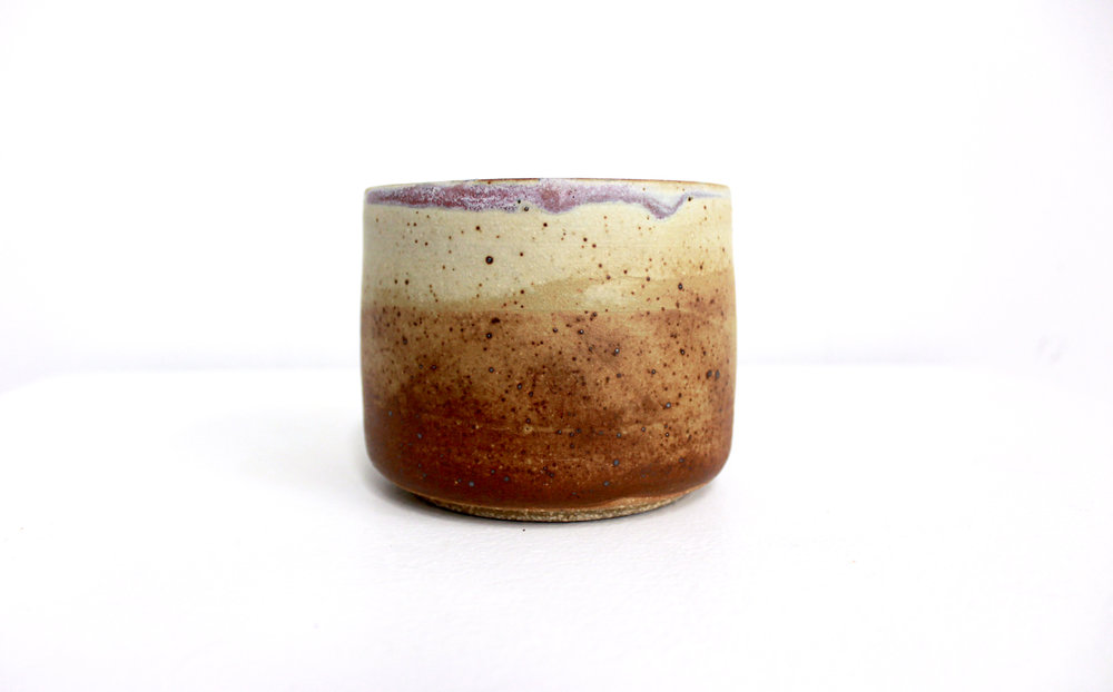 fall_2018_adv-ceramics_003a.jpg