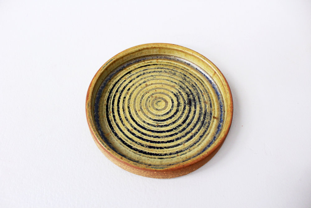 fall_2018_adv-ceramics_0010a.jpg