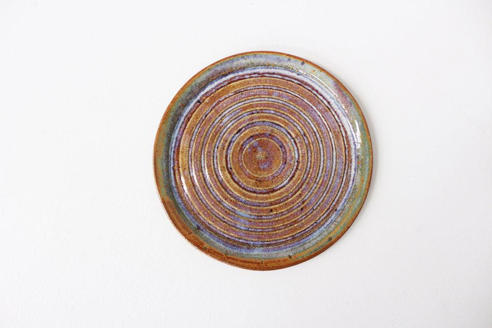 fall_2018_adv-ceramics_0013c.jpg