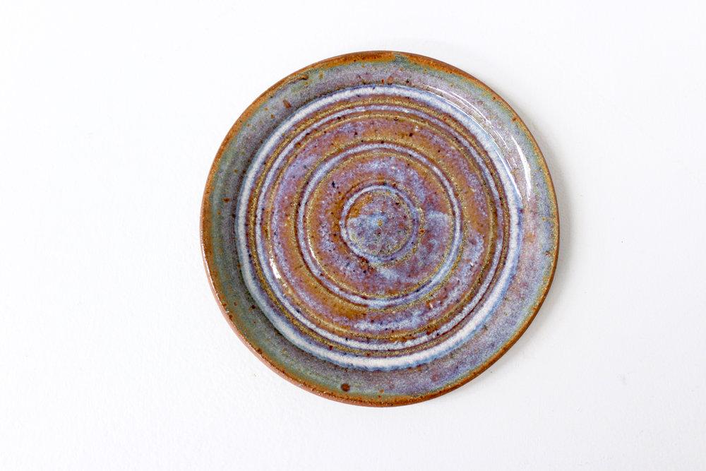 fall_2018_adv-ceramics_0014c.jpg
