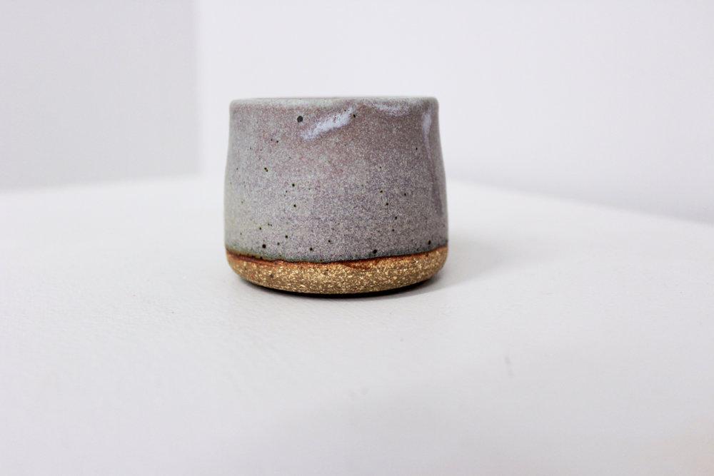 fall_2018_adv-ceramics_0023b.JPG