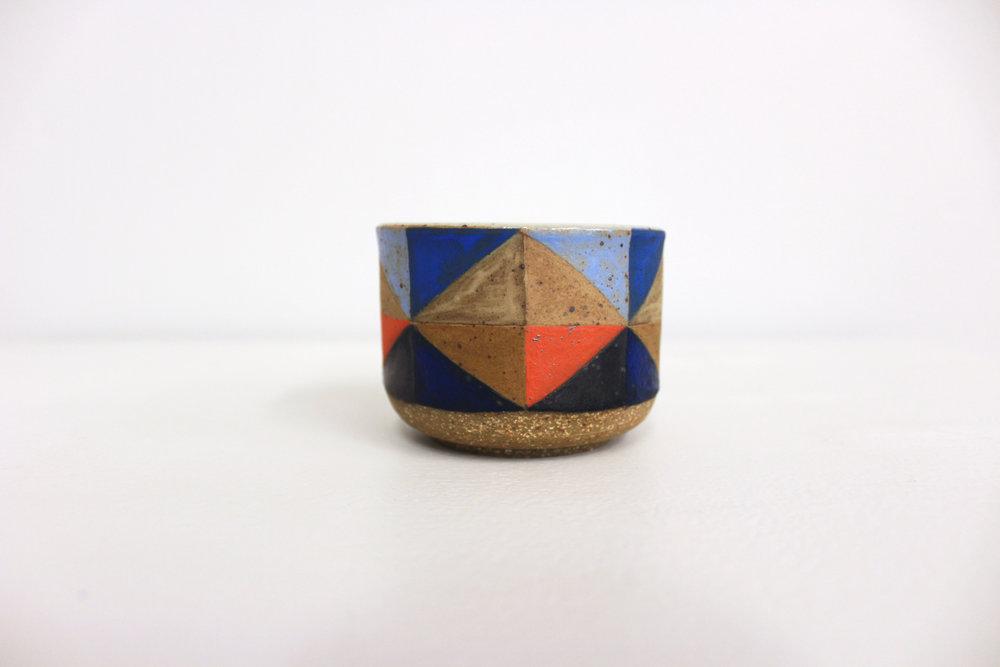fall_2018_adv-ceramics_0026b.JPG