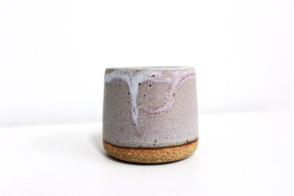 fall_2018_adv-ceramics_0027b.JPG