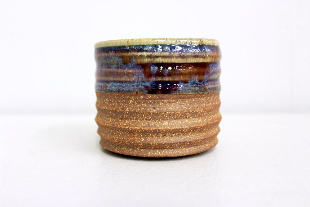 fall_2018_adv-ceramics_0045a.JPG