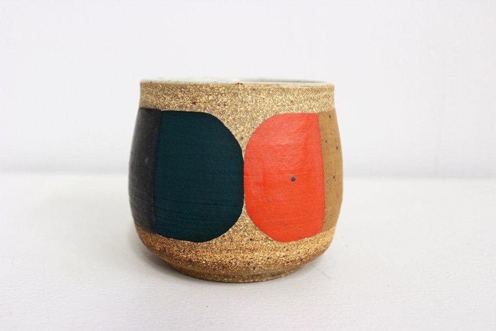 fall_2018_adv-ceramics_0031b.JPG