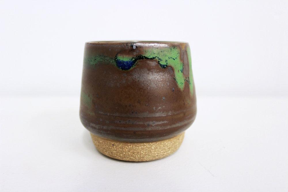 fall_2018_adv-ceramics_0032b.JPG