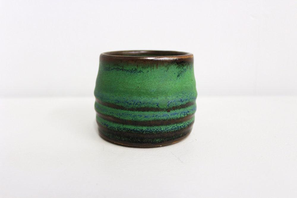 fall_2018_adv-ceramics_0033b.JPG