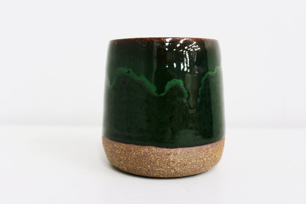 fall_2018_adv-ceramics_0037b.JPG