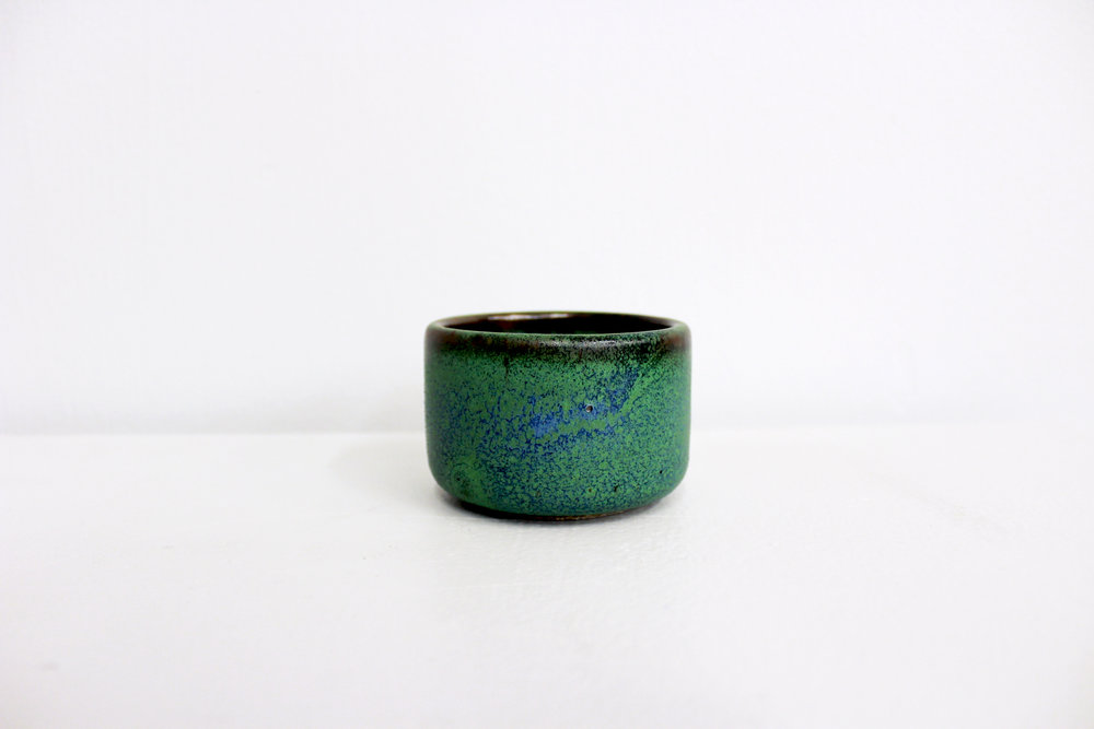 fall_2018_adv-ceramics_0064a.jpg