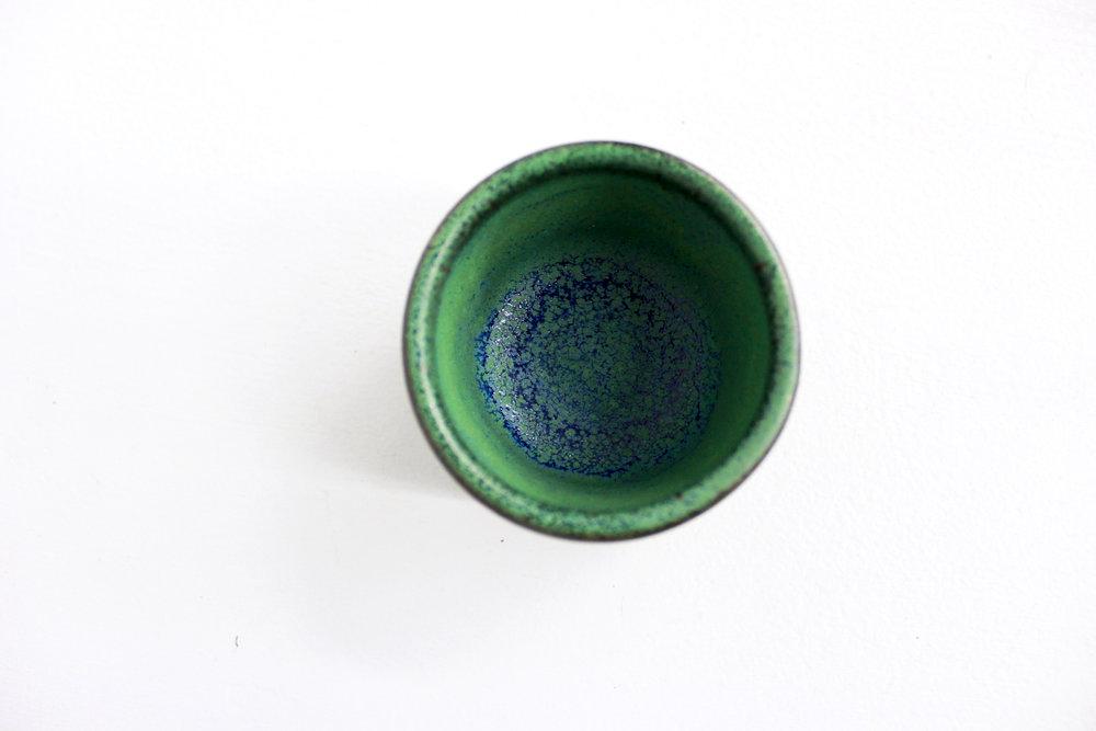 fall_2018_adv-ceramics_0063g.jpg
