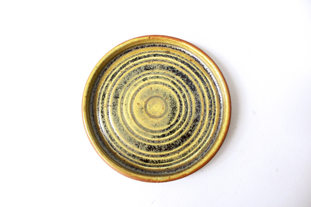 fall_2018_adv-ceramics_0011g.jpg