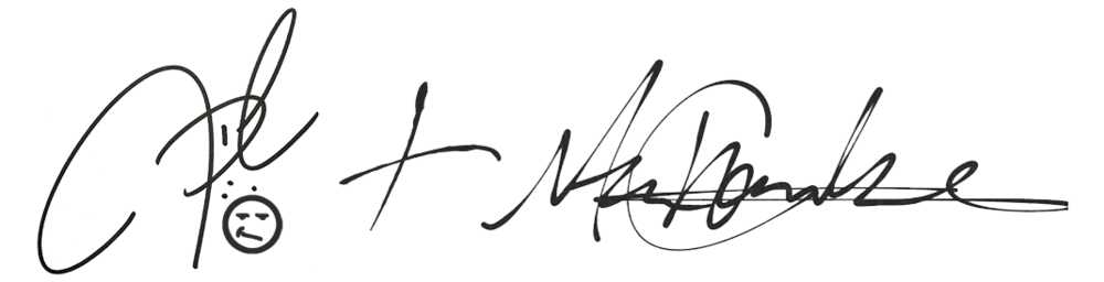 Signature with Guest.png