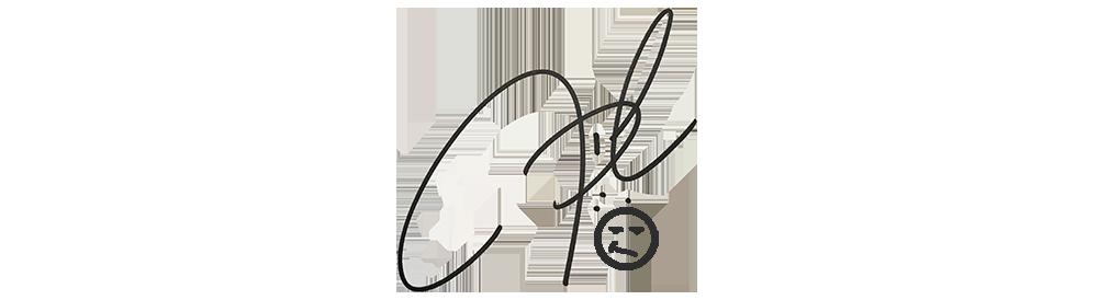 Signature(1).png