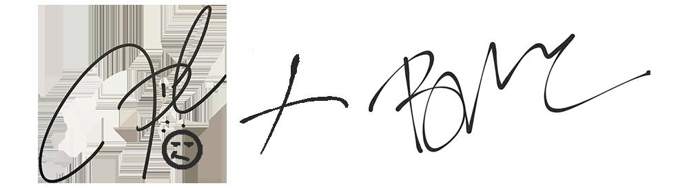 Bryana Signature.png