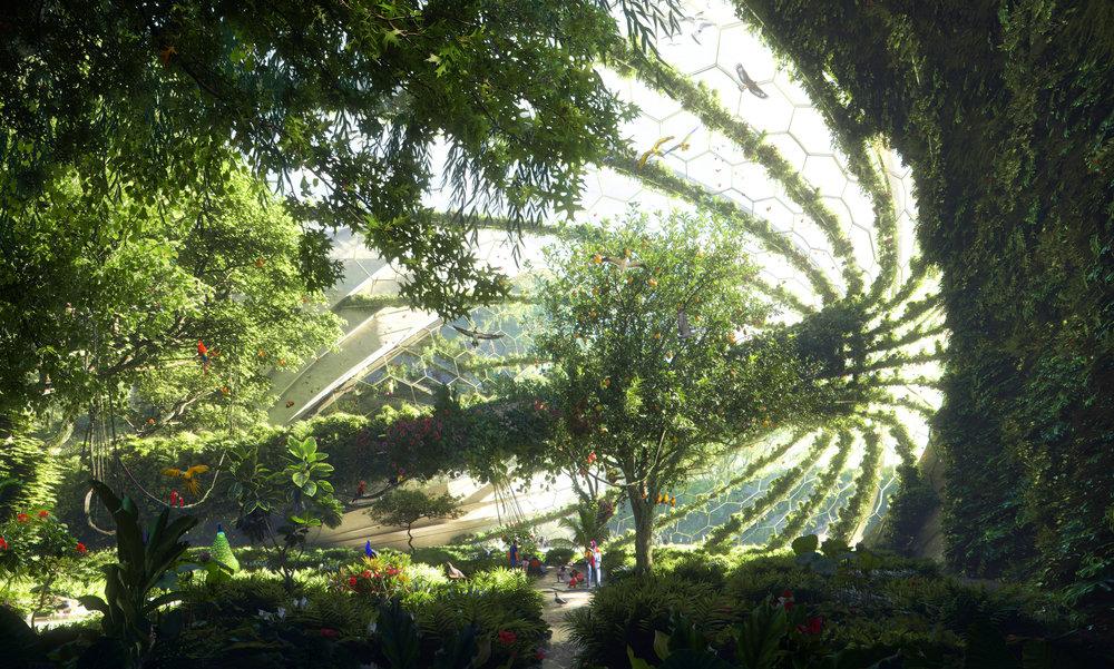 Zas_Iran-rainforest_Ecological-low.jpg