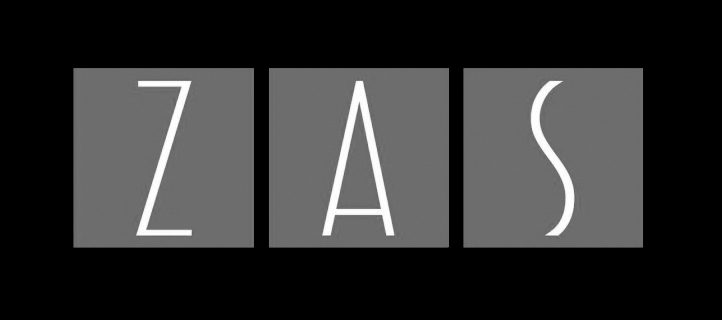 ZAS_Logo_600_247.JPG