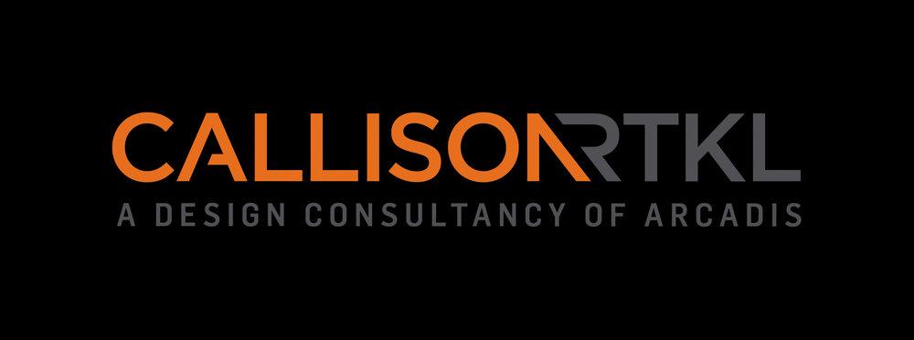CallisonRTKL-Logo.jpg