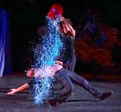 david flash dance.jpeg