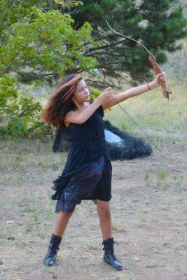 midsummer bow and arrow.jpeg