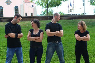 Midsummer black shirt.jpeg