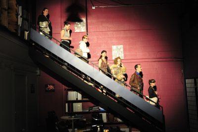 thugs staircase.jpeg