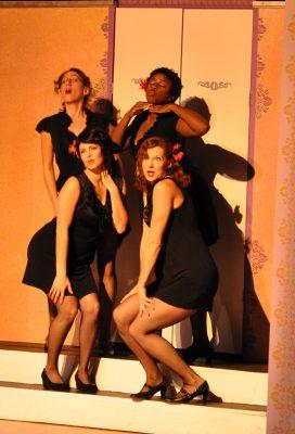 FKLW Chorus Girls.jpeg