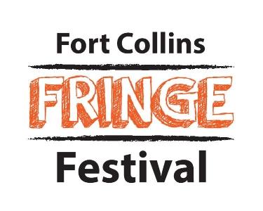 Fringe_Fest_Logo_F-page-001.jpg