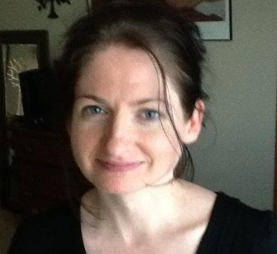 Janet Mylott