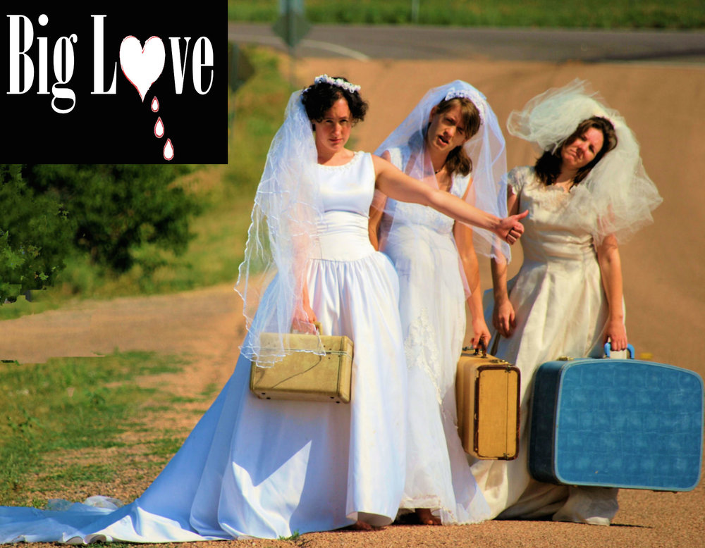 Big Love Cover.jpg