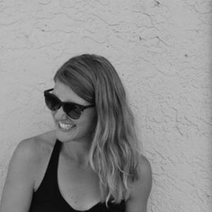 Katie Medved