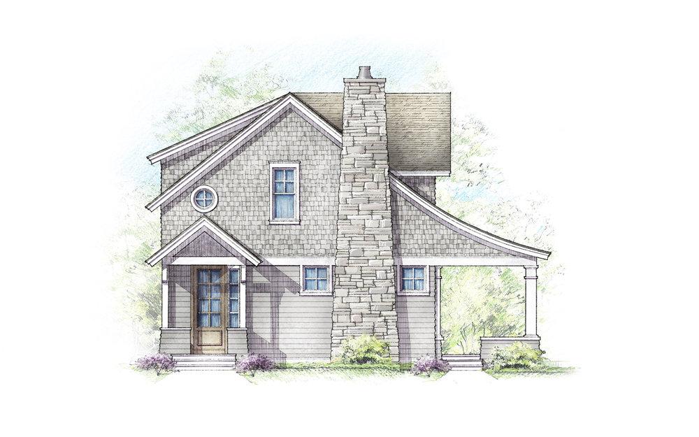 Trends In Future Home Design