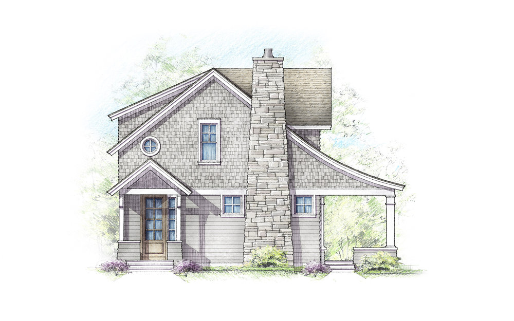 Trends In Future Home Design — Jensen Design-Build-Remodeling