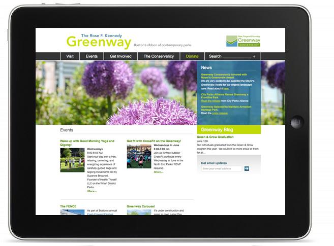 ipad_web_greenway.jpg