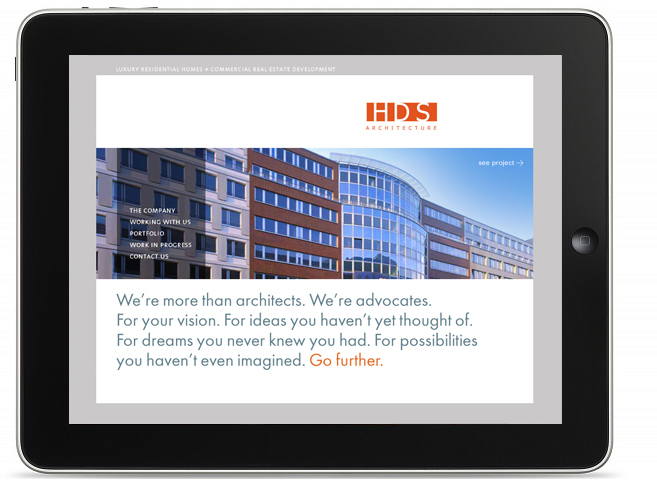 ipad_web_HDS.jpg