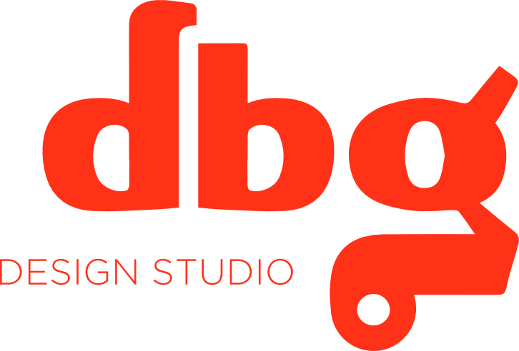 DBG Design Studio
