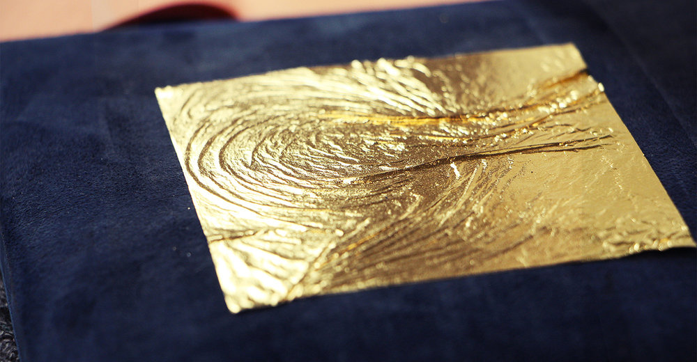 GoldLeafCarousel1.jpg
