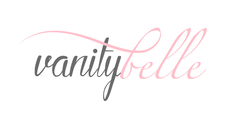 Vanity Belle Beauty Salons | Weddings, Hair, Makeup, Lashes | Orange County and San Diego